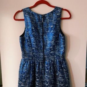 This is one of a kind Kensie dress.